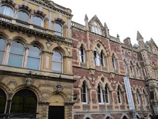 Royal Albert Memorial Museum & Art Gallery, Exeter
