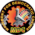 Chiredzi Independent councilor joins MDC