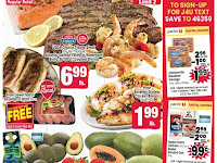 Jewel Osco Weekly Specials Ad March 3 - 9, 2021