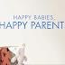 Ponda Baby Rent