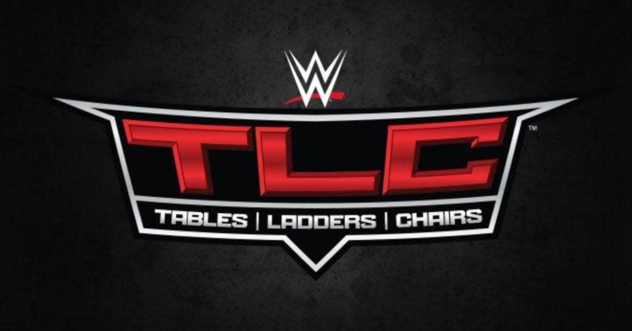 Estrela de topo não deverá competir no WWE TLC devido a lesão