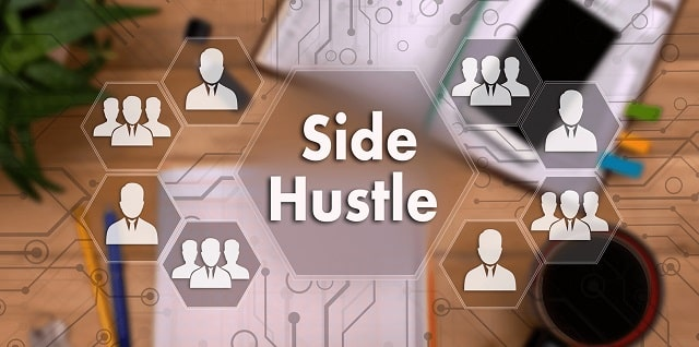 tips finding your side hustle business