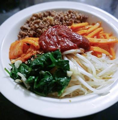 Recipe For Asian Ramen Noodle Salad
