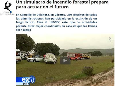http://www.canalextremadura.es/portada/actualidad/un-simulacro-de-incendio-forestal-prepara-para-actuar-en-el-futuro