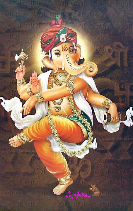 Download Ganesh Vandana Jai Dev