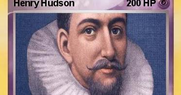 Bethlehem Ny History Henry Hudson Wait What