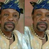 Nollywood actor Fasasi Olabanke aka Dagunro is dead