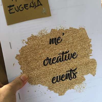 me'creative events