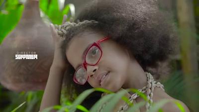 VIDEO | Di Namite - TANZANIA | Download New song