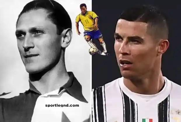 كريستيانو رونالدو,اكثر هداف في تاريخ كرة القدم,اكبر هداف في تاريخ كرة القدم,كرة القدم,اكثر من سجل اهداف في تاريخ كرة القدم,اعظم هداف في تأريخ كرة القدم,رونالدو,الهداف التاريخي لكرة القدم,عدد أهداف كريستيانو رونالدو,رونالدو أفضل هداف في تاريخ كرة القدم,اكثر 10 لاعبين تسجيلا للاهداف في تاريخ كرة القدم,الهداف التاريخى لكرة القدم,أفضل 10 لاعبين في تاريخ كرة القدم,هدافو كرة القدم,كريستيانو رونالدو مهارات,الهداف العالمي لكرة القدم,اول تعليق لكريستيانو رونالدو بعد ان اصبح اعظم هداف في تأريخ كرة القدم