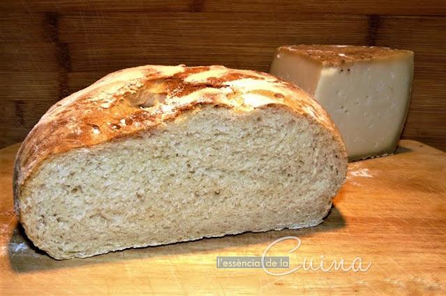 Pa de Formatge, Pan de Queso, cuina casolana, cocina casera, l'essència de la cuina, blog de cuina de la sònia