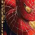 شغالة برابط واحد على ميديا فاير فقط Spider Man