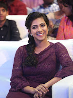 Madonna Sebastian sizzling at Premam event-cover-photo