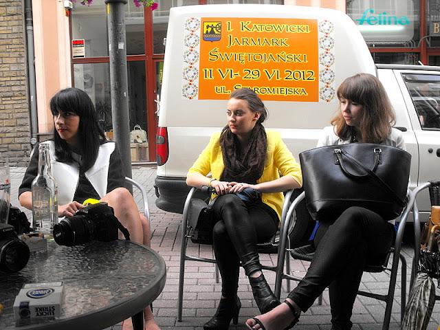 blogerki ze śląska