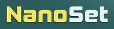 nanoset.cc отзывы