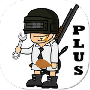 pubg fx+ Tool (with advance settings) NO BAN v0.8.1 APK [Latest]