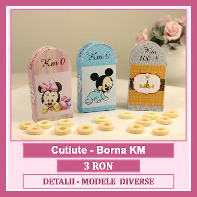 http://www.bebestudio11.com/2016/12/marturii-botez-cutiute-borna-km.html