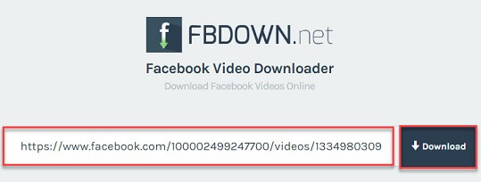 facebook-video-download-in-hindi
