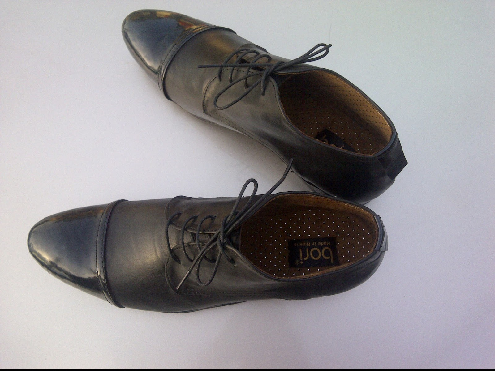 Synthetic Leather Shoes Good Or Bad