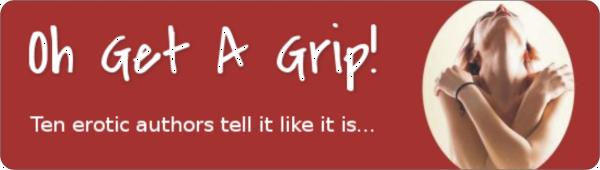 Grip Banner