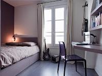 Kleines Schlafzimmer Einrichten Tipps