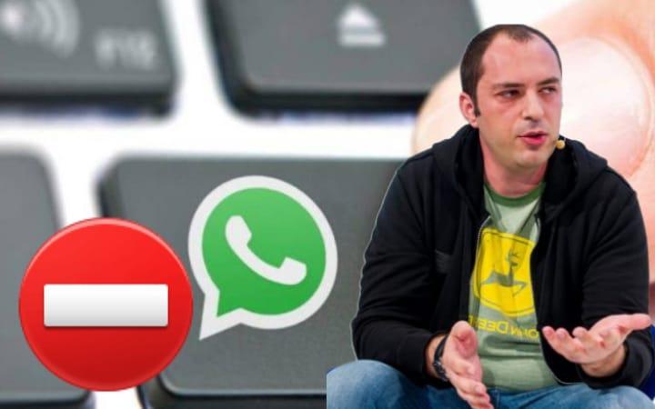 طريقة فتح حسابين واتساب أو فايسبوك في هاتفك بدون تطبيقات بعد أن حضرت الشركة الأرقام المستعملة في الواتساب المعدل