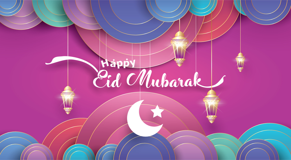 Animated-Eid-Mubarak-Gif-Images