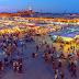 Tuju Hal Yang Gak boleh kamu lakuin saat Jalan-Jalan di Maroko