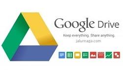 Definisi Google Drive : Fungsi, Manfaat dan Cara Menggunakannya