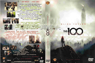 http://adf.ly/5733332/c6the100tp3
