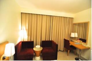 فندق فينيسيا