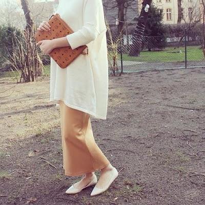 tunique-hijab-tunik-2016-2017