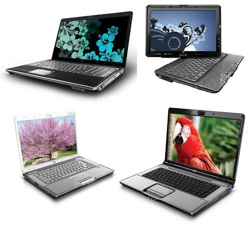 What Are the Different Types of Computers?