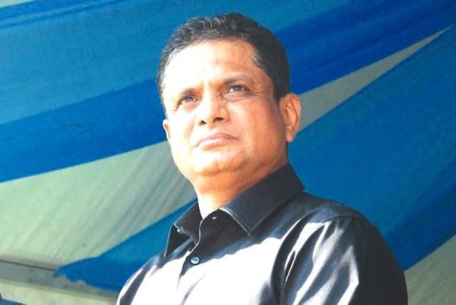 सबूतों के साथ छेड़छाड़ मामले में सीबीआई का समन रद्द कराने हाई कोर्ट पहुंचे राजीव कुमार