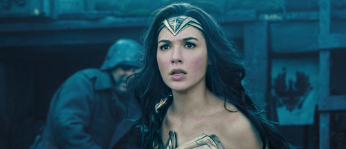 wonder-woman-2017-trailers-clips-featurettes-images-and-posters