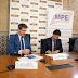 Fedeto y Grupo MPE firman un convenio para implementar las actuaciones en prevención de riesgos laborales