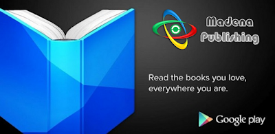 penerbit buku digital google playbook