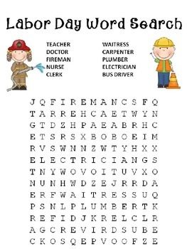 Mb P Us Key likewise File additionally Veterans Day Coloring Pages Pdf also Veterans Day Coloring Page People likewise E Fb Abcd D F F E B A. on veterans day worksheets for middle school