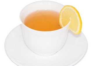 batasan-minum-teh-untuk-ibu-hamil