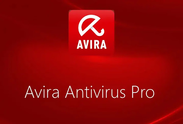 Download Avira Pro Antivirus 2021 + Licence for free