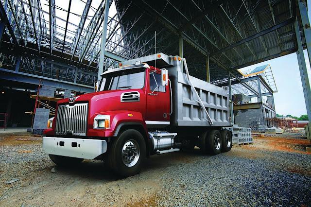 Instructions to buy dumps Utilized Trucks