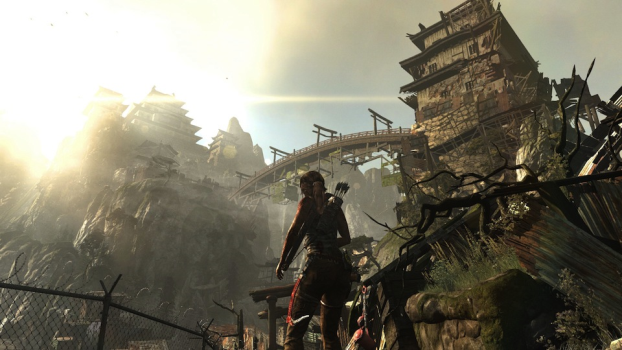 TOMB-RAIDER-Game-of-The-Year-Edition-pc-game-3