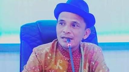 Tepis Isu Miring  Hipmikindo,Yaskur Gobel Angkat Bicara