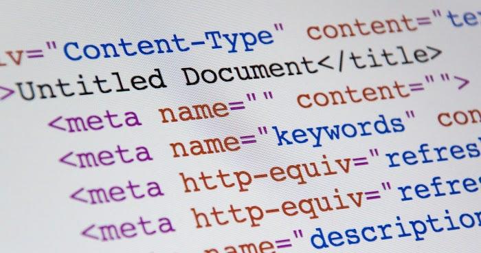 मेटा टैग्स का इस्तेमाल कहाँ किया जाता है (Where are meta tags used)