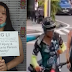 VIRAL! Nakunan ng Video ang Chinese National na sinasaktan ang Makati traffic enforcer kaya Inaresto | WATCH