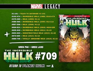 Hulk Legacy Renumbering Guide