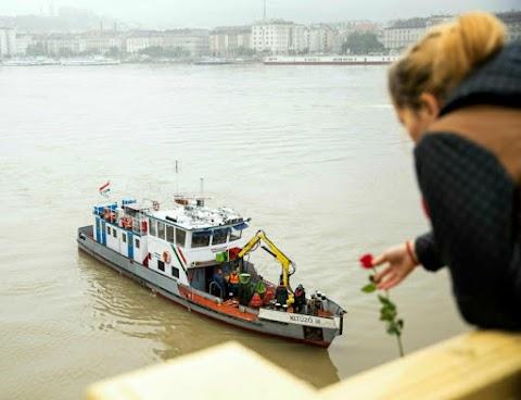 Az ügyészség eredményesen fellebbezett az ukrán kapitány letartóztatásának meghosszabbításáért
