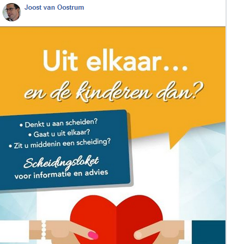 https://www.facebook.com/joostvoostrum/posts/2635912469856597?__tn__=-R