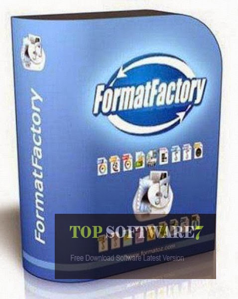 Download Old <b>Versions</b> of <b>Format</b> <b>Factory</b> for Windows...
