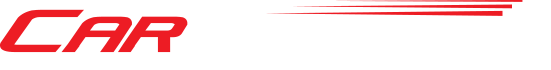 CarGuide.PH | Philippine Car News, Reviews, Features, and Prices